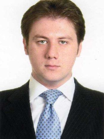 PASKACHEV