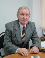 Victor A. Halimov