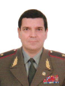 kubasov