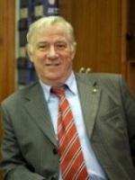 Nesterov Gennady G.