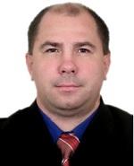Valery A. Pantyushin