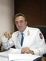 Aslambek B. Paskachev