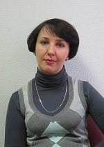 mirgarodskaya_m