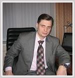 Vadim N. Zasko